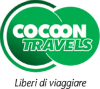 Cocoon Travel Logo