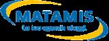 Matamis Viaggi Logo