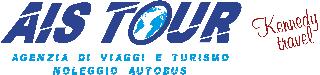 AIS Tour Logo