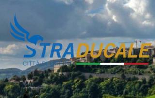 Granfondo Straducale Città di Urbino