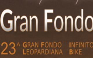 Granfondo Leopardiana