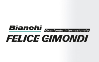 Granfondo Felice Gimondi