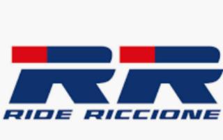 Granfondo Ride Riccione