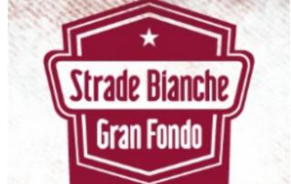 Granfondo Strade Bianche