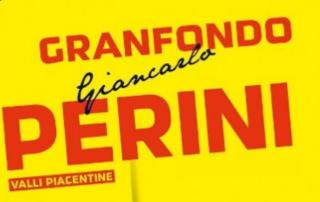 Granfondo Giancalo Perini