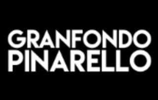 Granfondo Pinarello