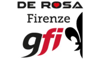 Granfondo De Rosa Firenze