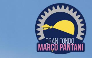 Granfondo Marco Pantani