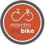 Marche and Bike