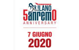 Granfondo Milano Sanremo