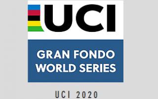 UCI Gran Fondo World Championships