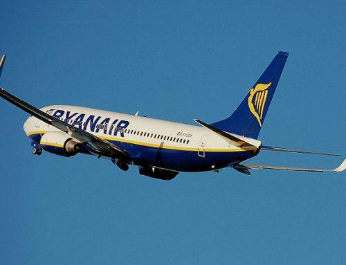 Ryanair come cambiano le regole