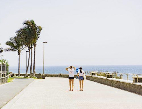 Trasferirsi alle Canarie: ecco se ne vale la pena