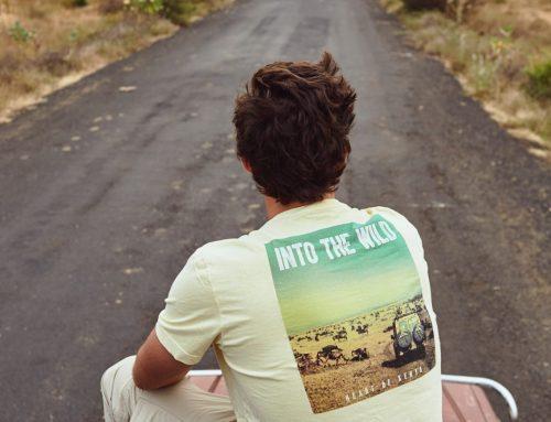 Il giro del mondo in 80 giorni. Con Airbnb Adventures è realtà.