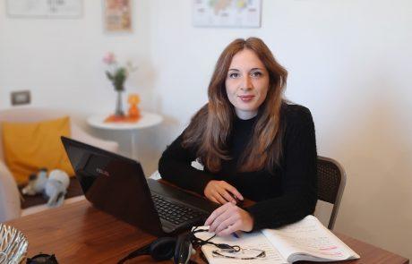 Giulia Martini
