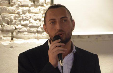 Alessandro Potito