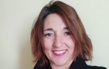 Laura Lapucci